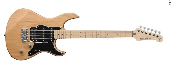 【はじめてのギター】初めて買うギターは、どうやって選ぶ??