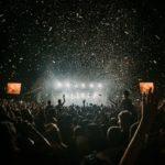 【バンド教室】ライブハウスでのリハーサルって…当日なにをやればいいの!?