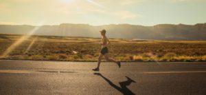 【マラソン】理由はどうあれ走りたい。しかし続かない。どうすればいいか??