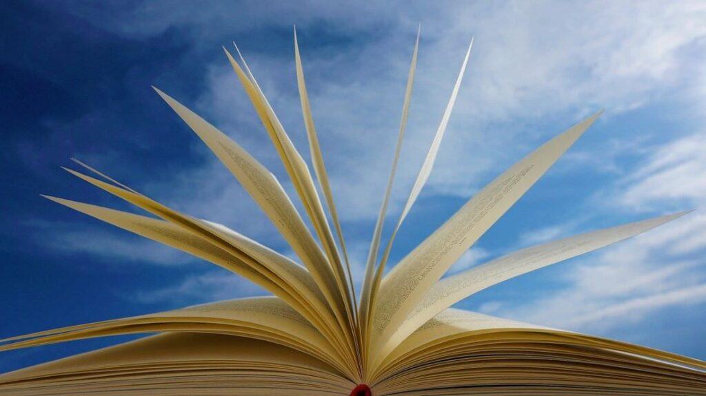 図書館のススメ | あなたの町(私立・区立など)に必ずある無料の公共施設を利用しましょう