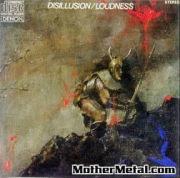 LOUDNESS(ラウドネス)というバンド | 日本にメタルの種をまき花を咲かせた黄金の第一期メンバー Vol.2