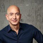 ジェフ・べゾスの名言 | Amazon創業者であるジェフ・べゾスの幼少期の体験から引き起こされた言葉とは